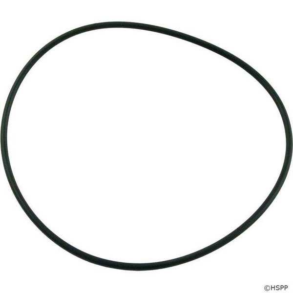 Generic 568-145 2.56 x 2.75 in. O-Ring, Union