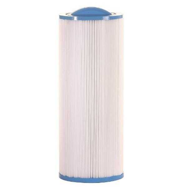 Unicel C4403-PCP204 Replacement Filter Cartridge for 25 Square Foot