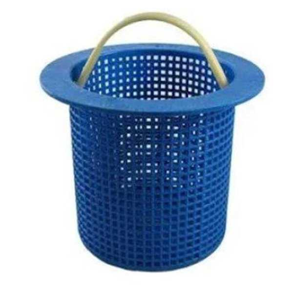 Aladdin Equipment Noryl Plastic Basket for American Products 393004